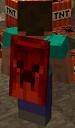 Скачать плащи для игры Minecraft